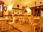 03-interier-restaurace-v-penzionu