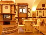 06-interier-restaurace-v-penzionu