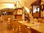 11-interier-restaurace-v-penzionu