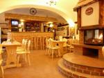 12-interier-restaurace-v-penzionu