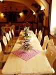 13-interier-restaurace-v-penzionu