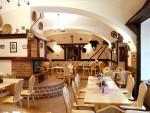 14-interier-restaurace-v-penzionu