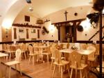 15-interier-restaurace-v-penzionu