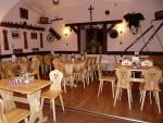 16-interier-restaurace-v-penzionu