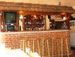 bar-restaurace-v-penzionu