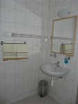 interie-penzion-koupelna-umyvadlo