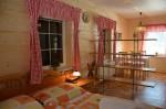 interier-apartma-penzionu-0001