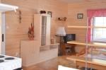 interier-apartma-penzionu-0003