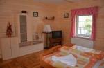 interier-apartma-penzionu-0004