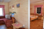 interier-apartma-penzionu-0007