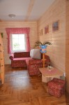 interier-apartma-penzionu-0008
