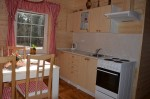 interier-apartma-penzionu-kuchynska-linka-0005