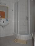 interier-penzion-koupelna-sprcha