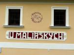 penzion-u-malirskych-2011-23